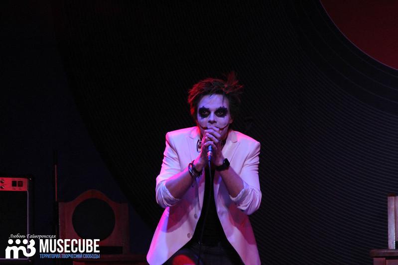 Karaoke_kamikadze-0092
