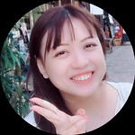profile001