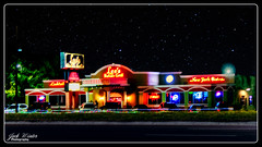 Leo's of Palm Harbor, FL