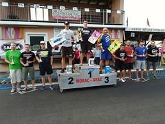 STM Lauf 2018 Morac