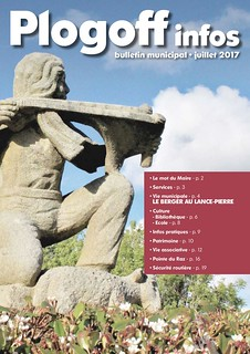 PLOGOFFinfos-juillet-2017-page-001