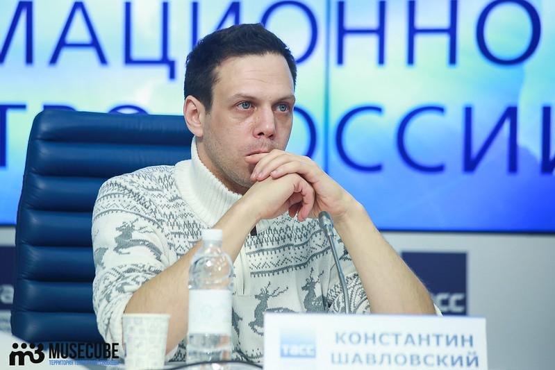 Press-konferencia_TASS_049