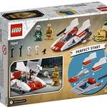 lego star wars 2019 75247 02