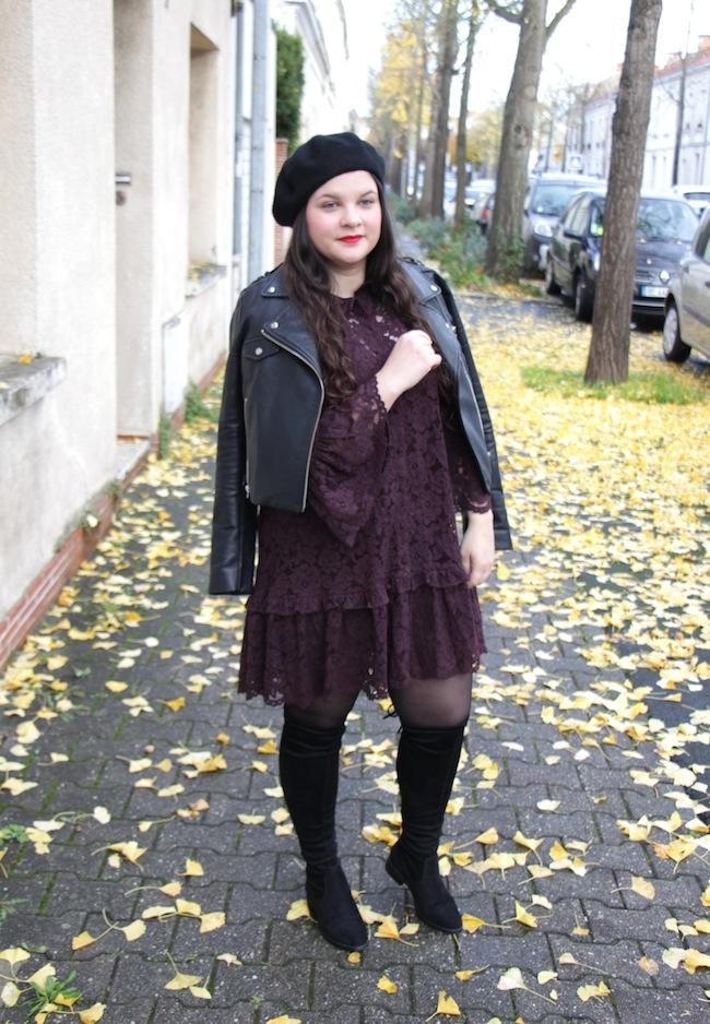 looks-automne-robes-cuissardes-blog-mode-la-rochelle-11