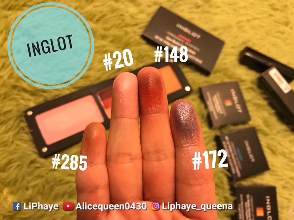 20181219 Inglot_All finger