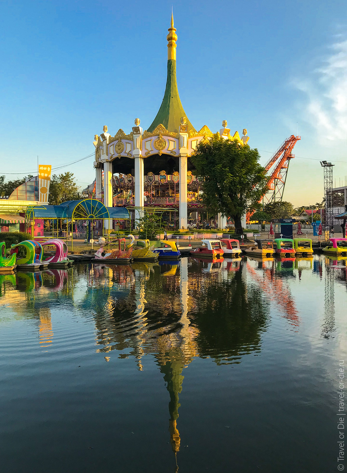 парк-сиам-siam-city-park-bangkok-9517