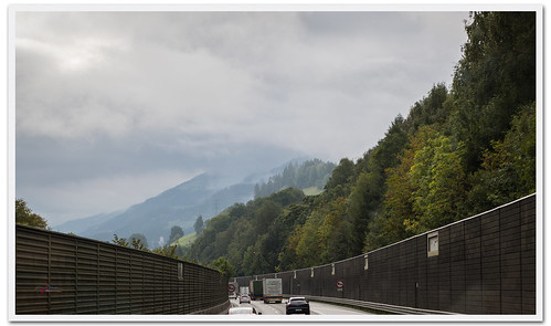 Ampass Austria