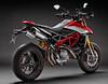Ducati 950 Hypermotard SP 2019 - 8
