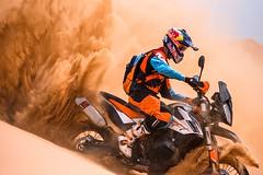KTM 790 Adventure R 2019 - 5