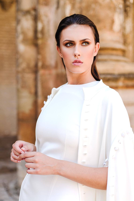 Editorial Novia - Blanca (Web) 24
