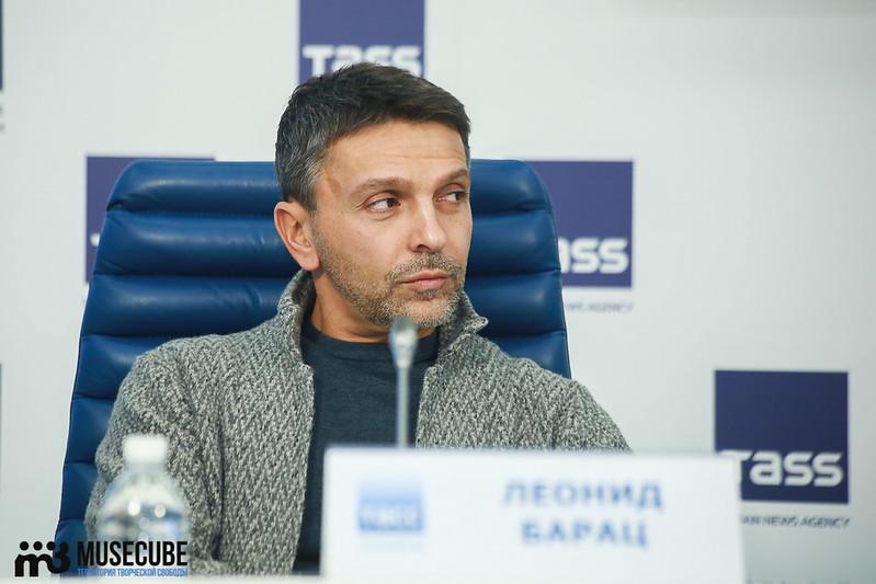 Press-konferencia_TASS_016