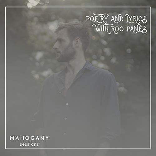Roo Panes - Mahogany Sessions
