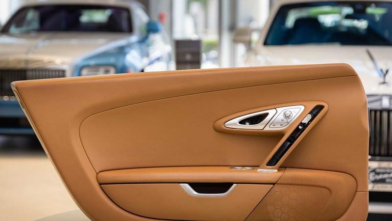 bugatti-veyron-interior-for-sale (4)