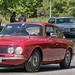 1973 Alfa Romeo Romeo 1300 GT