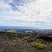 Volcanoes National Park - Volcano