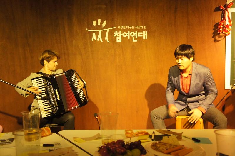 20181212_2018참여연대회원송년의밤_26