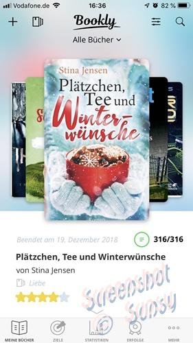181219 Plätzchen1