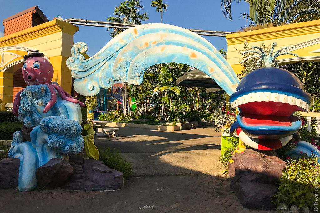 парк-сиам-siam-city-park-bangkok-9454