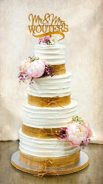 Tarta boda layer rustico03