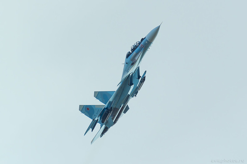 Su-30SM_RussiaAriforce_236_D802677