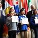 Winners_Elementary