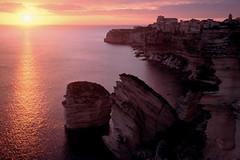 Korsika: lyžařská Atlantida