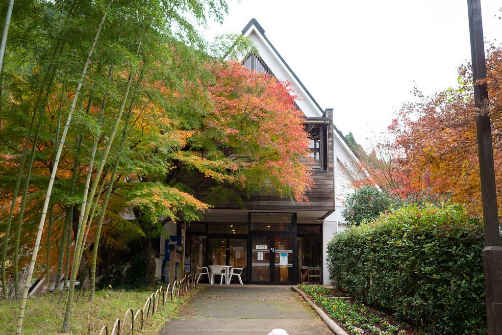 hachiouji_yuyakekoyake-17