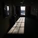 County Hall shadow 01