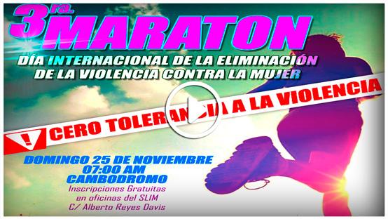 3era-version-maraton-contra-la-violencia-hacia-la-mujer-domingo-25