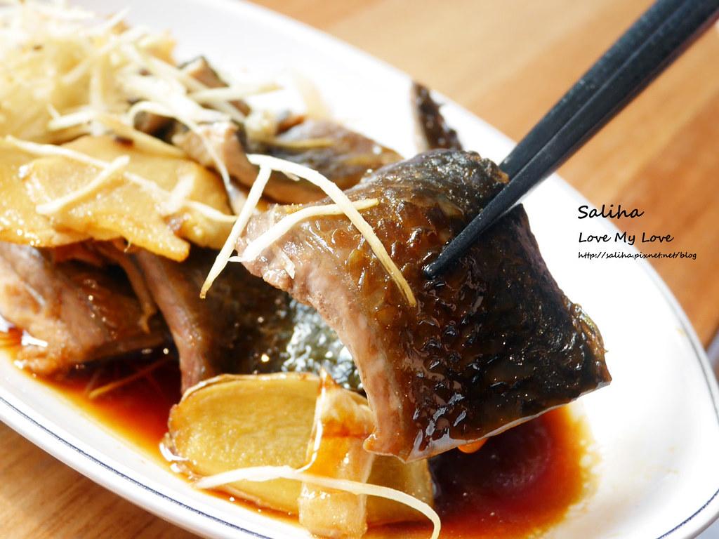 新北中和連城路平價好吃餐廳美食推薦雙月食品社雞湯小吃滷味 (34)