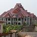 Kumasi architecture