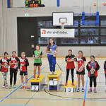 2018 Samichlaus Schülerturnier