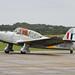 VR259-M_Percival_Prentice_T1_(G-APJB)_RAF_Duxford20180922_4
