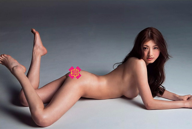 安久澤ユノ18
