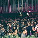 Copyright_Duygu_Bayramoglu_Photography_Fotografin_München_Eventfotografie_Business_Shooting_Clubfotografie_Clubphotographer_2019-180