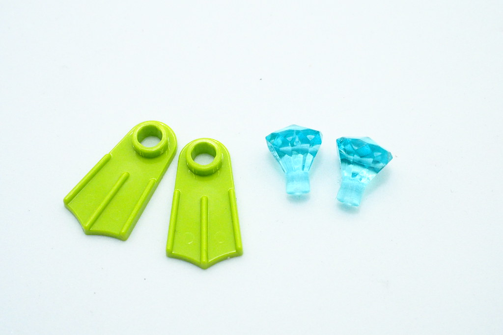 Xtras Sea Accessories (40341)