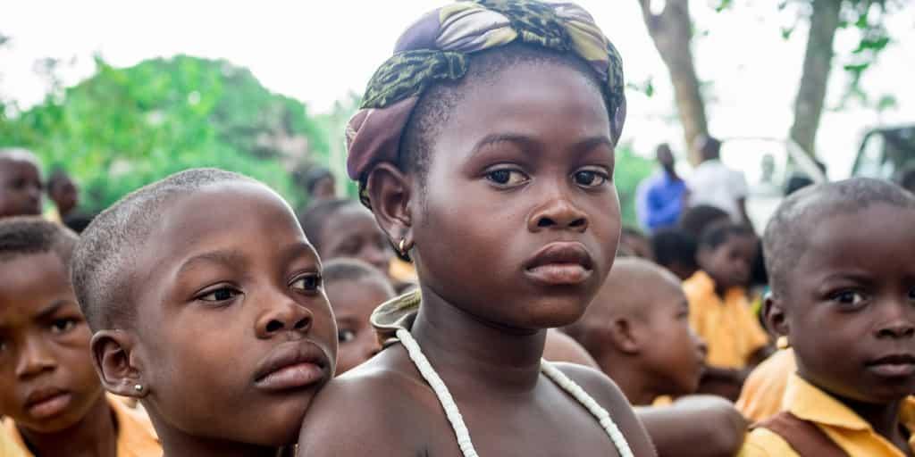 étrange-maladie-enfants-afrique-alzheimer-tau