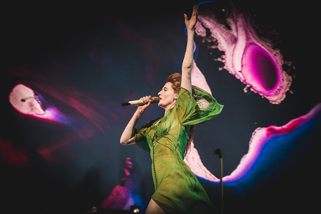Florence + The Machine 15_