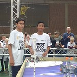 FirstLegoLeague2018 (6)
