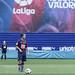 Futbol Femenino Eibar-Osasuna_51