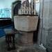 <p><a href=&quot;http://www.flickr.com/people/brokentaco/&quot;>Brokentaco</a> posted a photo:</p>&#xA;&#xA;<p><a href=&quot;http://www.flickr.com/photos/brokentaco/45645346454/&quot; title=&quot;Church of St Peter, Fordham, Cambridgeshire&quot;><img src=&quot;http://farm5.staticflickr.com/4891/45645346454_bb5bea10d7_m.jpg&quot; width=&quot;160&quot; height=&quot;240&quot; alt=&quot;Church of St Peter, Fordham, Cambridgeshire&quot; /></a></p>&#xA;&#xA;<p>Font</p>