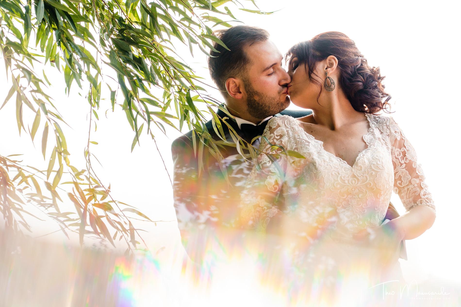fotograf-nunta-madalina-george-13