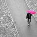 raindrops keep falling by micagoto
