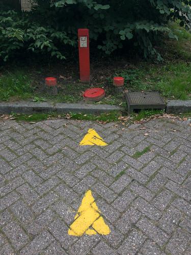 Center Parcs - De Huttenheugte