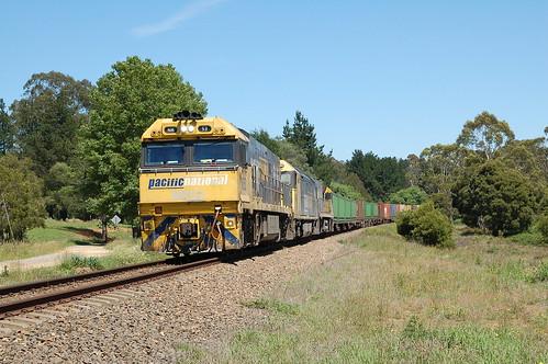 NR53 7MB4 Burrawang NSW (2)