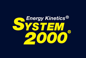 Energy Kinetics Hosts Scholarship Fundraiser