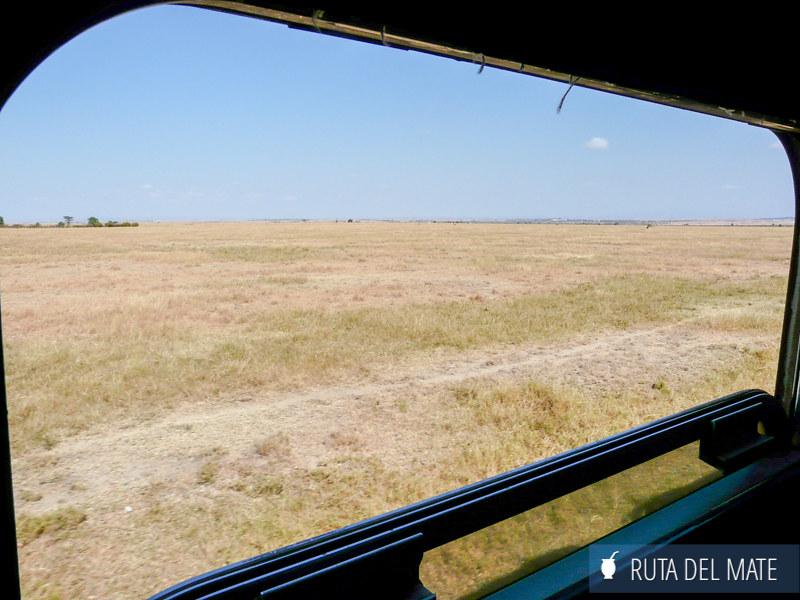 Guia para viajar a Kenia y Tanzania P1130313