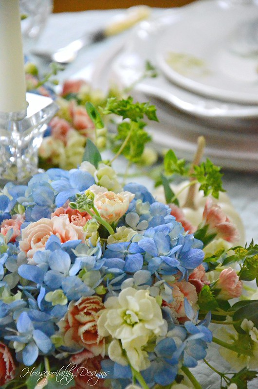 Hydrangeas-Housepitality Designs-3