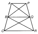 NCERT Solutions for Class 9 Maths Chapter 9 Area of parallelograms and Triangles 29