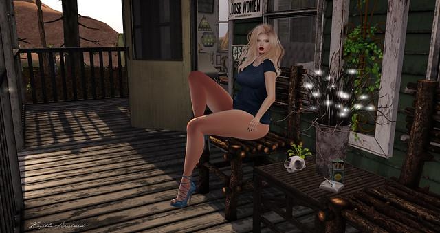 Style2083